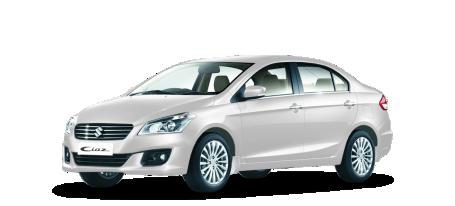 Marshall's Rent-a-Car